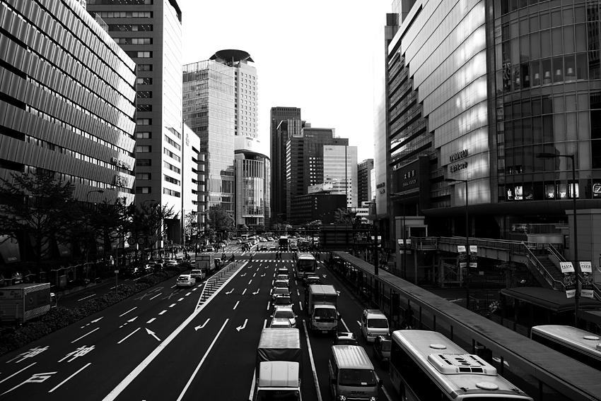 0502_umeda