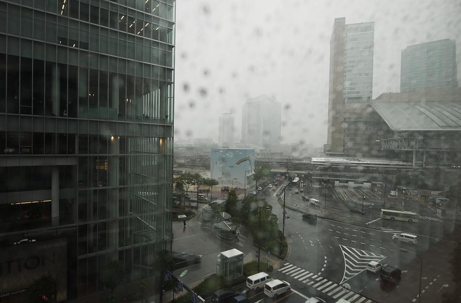 0615_nishiumeda