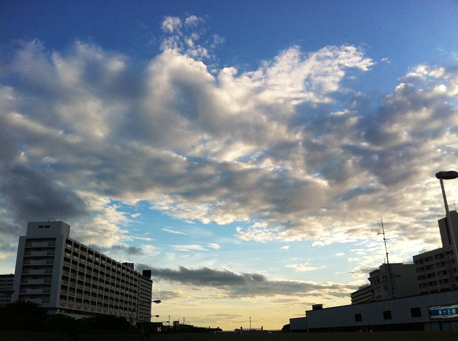 0715_sky