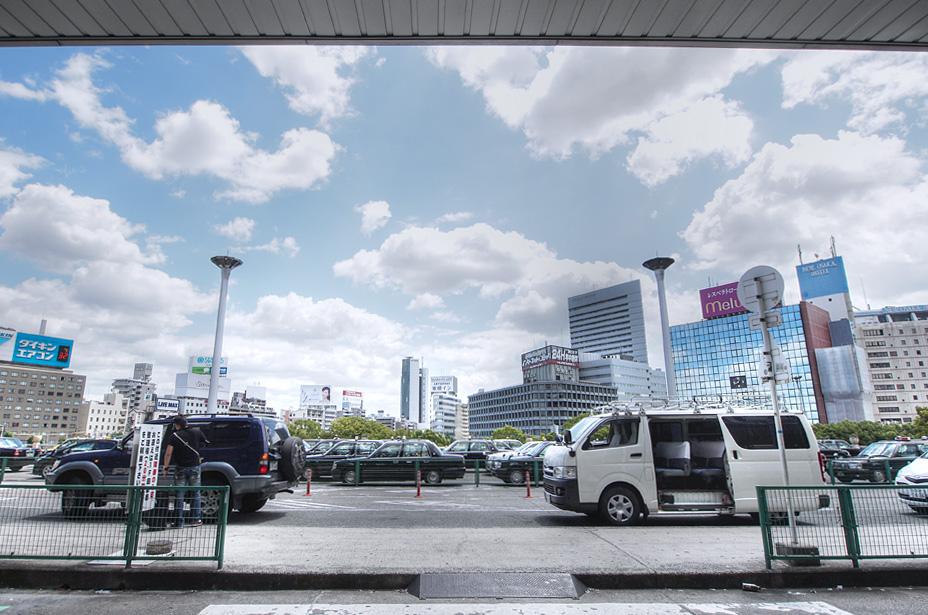 0803_shin-osaka