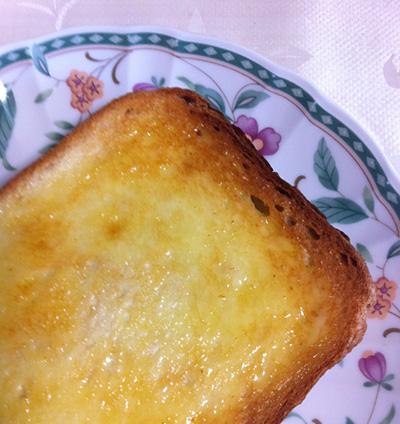 1112-toast