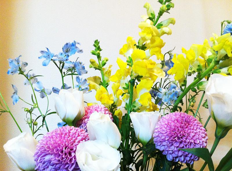 1115_flower