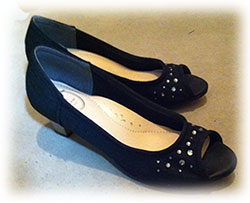 0804-shoes